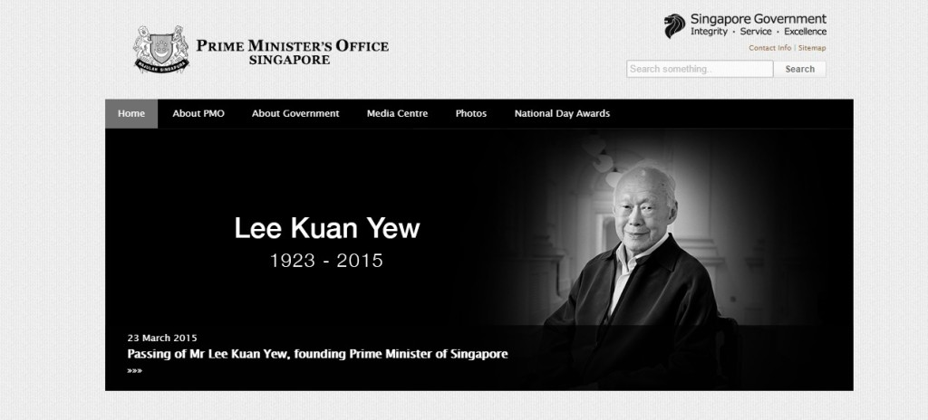 screenshot-www.pmo.gov.sg 2015-03-23 20-41-48