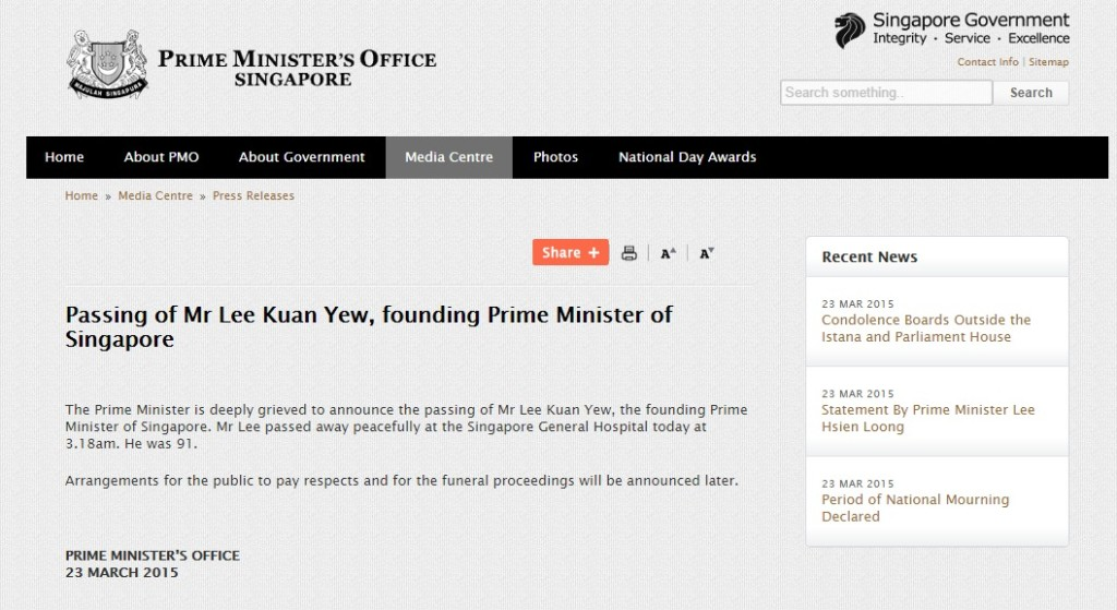 screenshot-www.pmo.gov.sg 2015-03-23 20-42-16